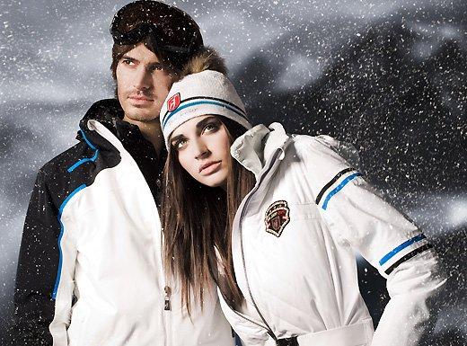 -50% на зимнюю коллекцию ботинок итальянской фирмы KAPPA в магазине «Арена+» (фото) - фото 5