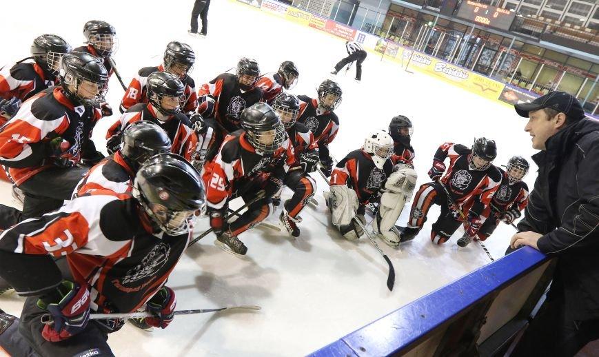 hockey_Oswencim_vs_GalLevy_mini_1-6_(E_Kraws)_0027