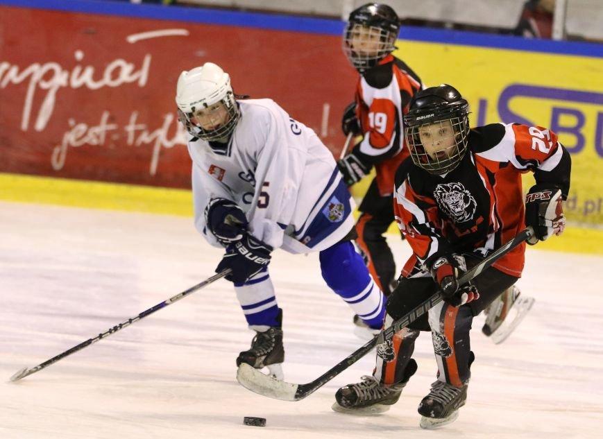 hockey_Oswencim_vs_GalLevy_mini_1-6_(E_Kraws)_0110