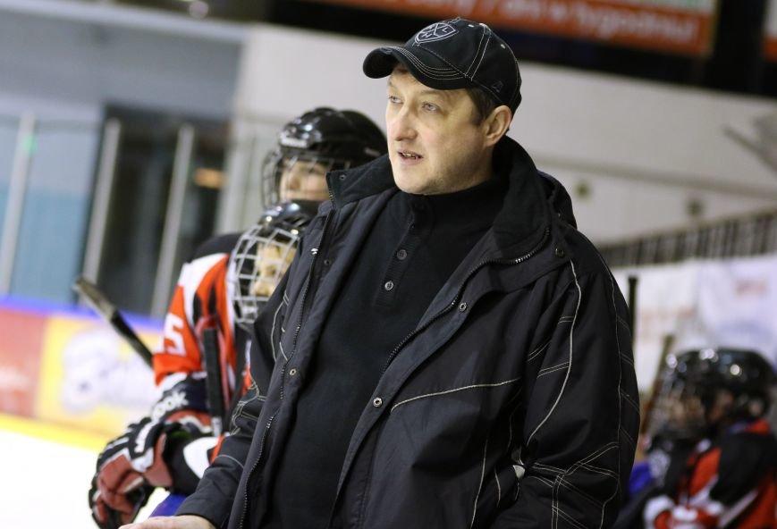 hockey_Oswencim_vs_GalLevy_mini_1-6_(E_Kraws)_0608