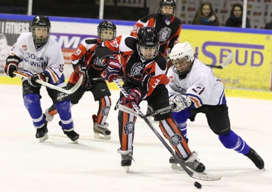 hockey_Oswencim_vs_GalLevy_mini_1-6_(E_Kraws)_0526