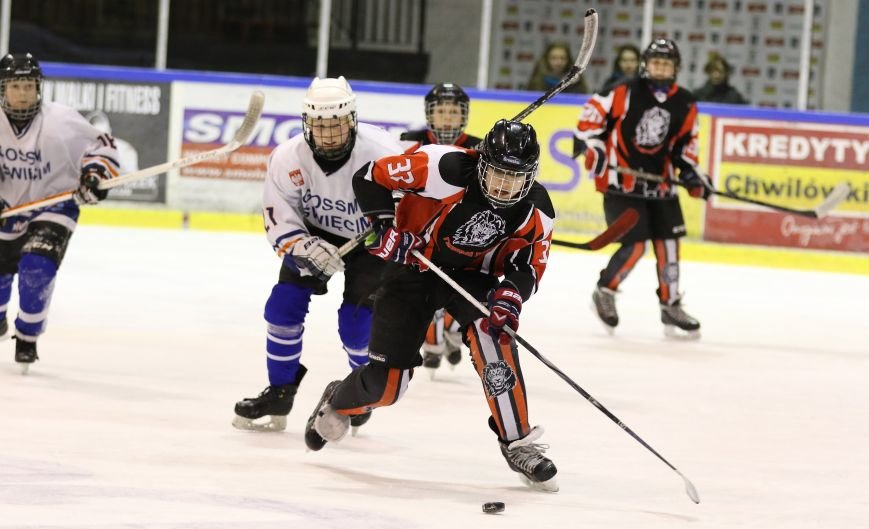 hockey_Oswencim_vs_GalLevy_mini_1-6_(E_Kraws)_0531