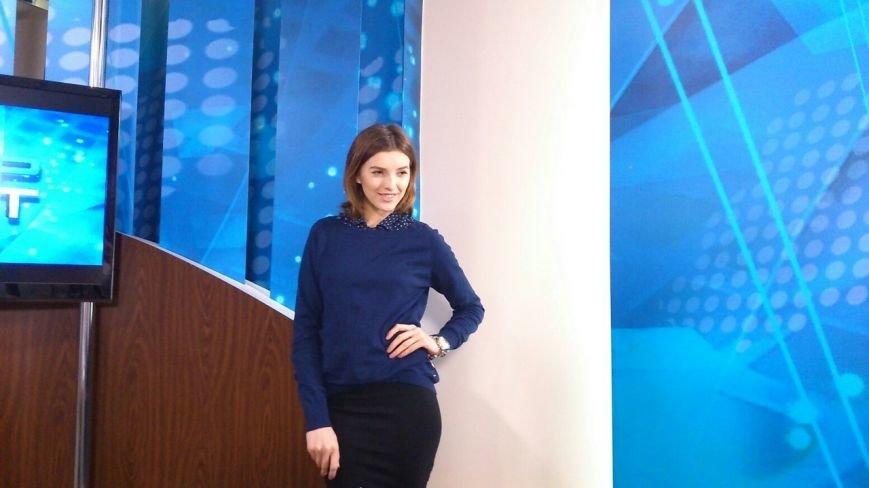 Победительница шоу Супер моделью по-украински из Днепропетровска, рассказала свою историю (фото) - фото 3