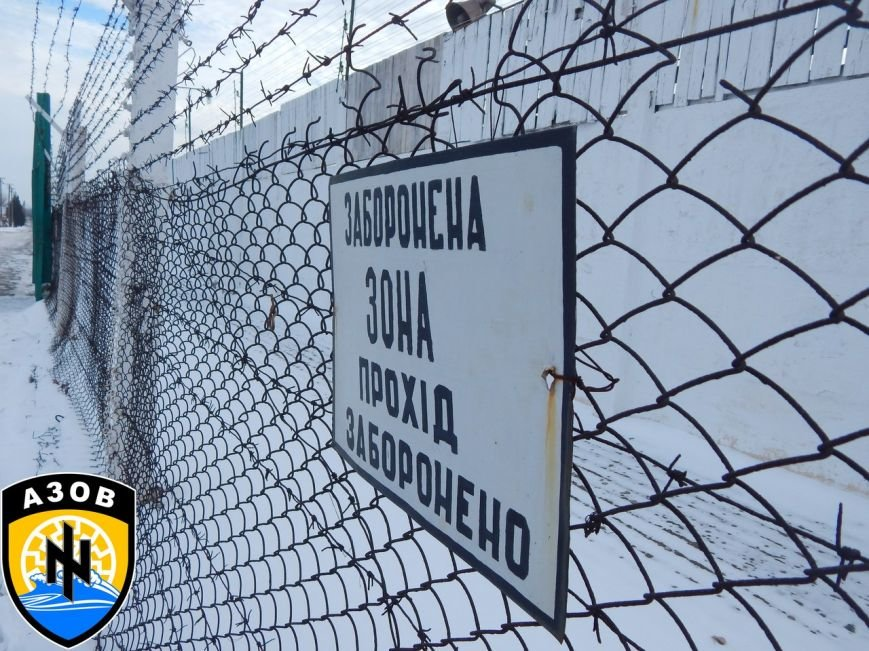 Осужденные женщины из Приазовской колонии сшили одежду для украинских военных (ФОТО), фото-7