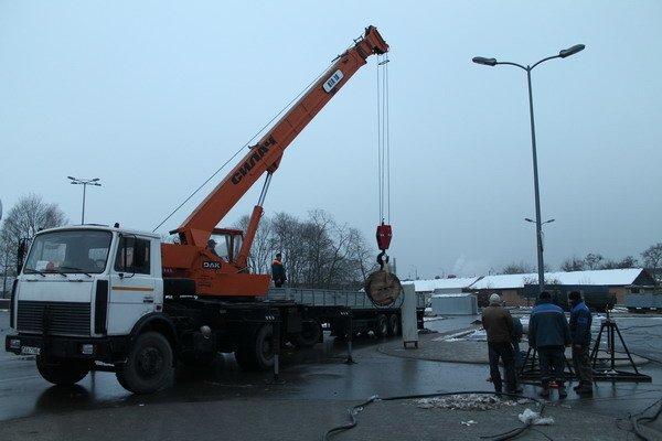 Новый ТЦ «Корона» в Гродно откроется 11 декабря (Фото), фото-4
