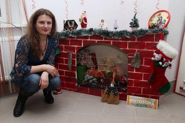 Фримаркет в Гродно: на бесплатную ярмарку пришли сотни гродненцев (Фото), фото-13