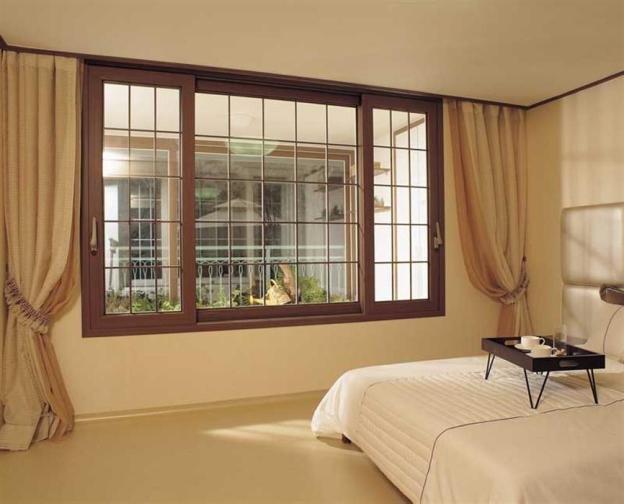 Оптимальное решение для при небольших затратах Окна Veka (фото) - фото 1