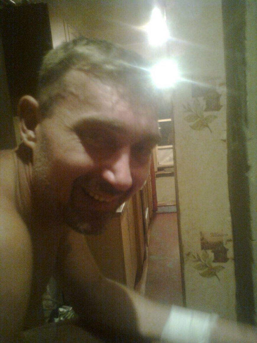 В Ильичевском районе вооруженные люди похитили мариупольского предпринимателя (ФОТО) (фото) - фото 1