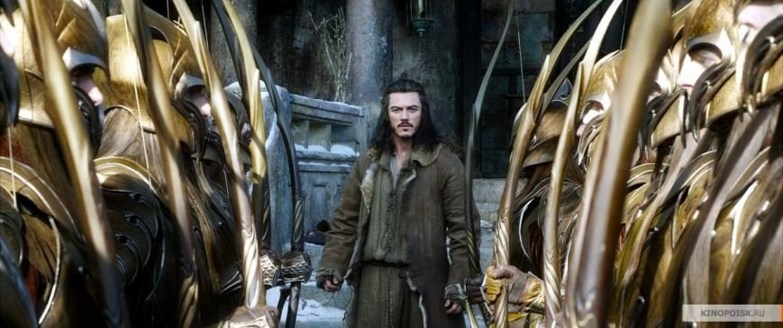 kinopoisk.ru-The-Hobbit_3A-The-Battle-of-the-Five-Armies-2453466