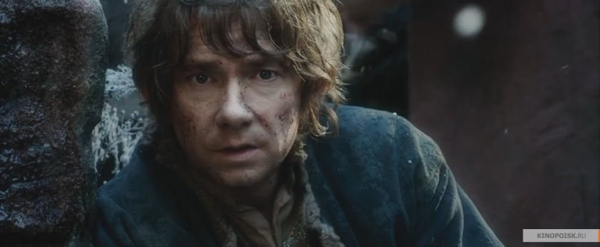 kinopoisk.ru-The-Hobbit_3A-The-Battle-of-the-Five-Armies-2475597