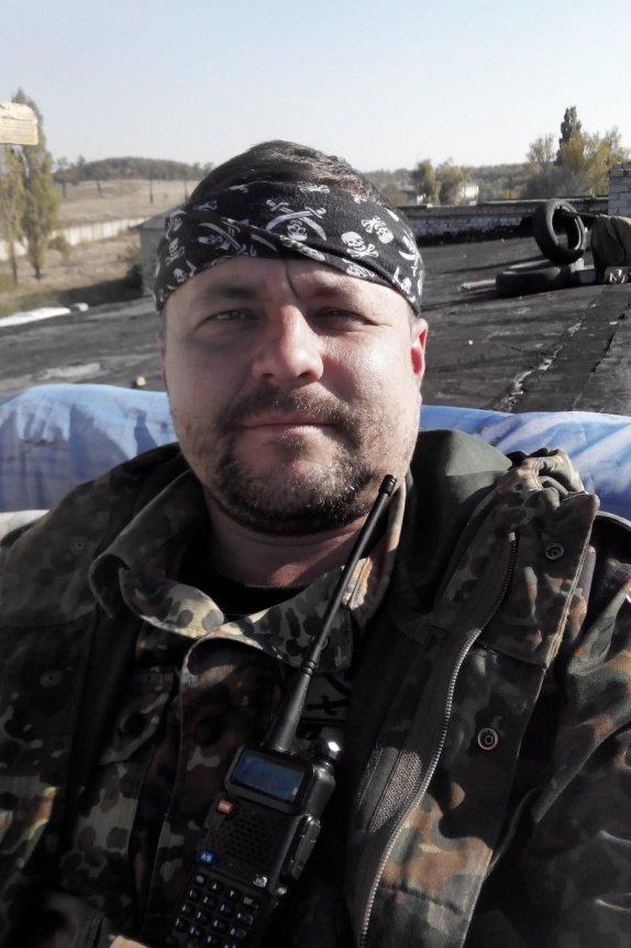 Луганчане – черниговцам: «Вы просто не понимаете, как хорошо вы живете!» (фото) - фото 1