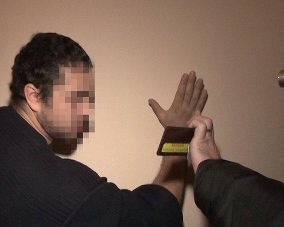 В Запорожье накрыли онлайн-порностудию (ФОТО, ВИДЕО) (фото) - фото 2