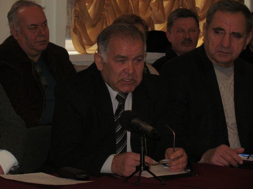 Мариупольцы предложили узаконить киоски, которые «крышует» прокуратура и милиция (ФОТО), фото-10