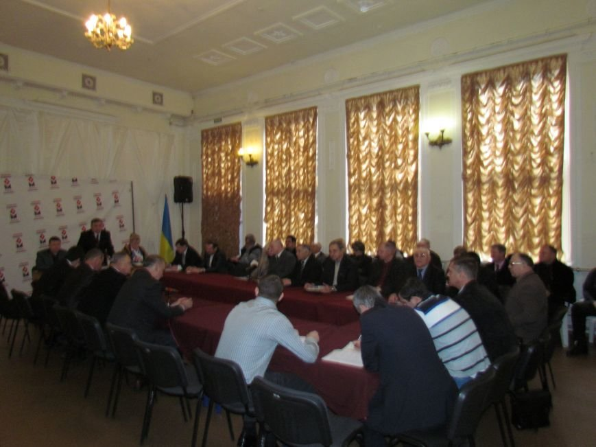 Мариупольцы предложили узаконить киоски, которые «крышует» прокуратура и милиция (ФОТО), фото-3