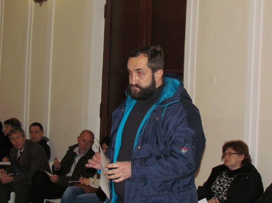 Мариупольцы предложили узаконить киоски, которые «крышует» прокуратура и милиция (ФОТО), фото-8