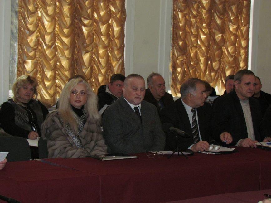 Мариупольцы предложили узаконить киоски, которые «крышует» прокуратура и милиция (ФОТО), фото-5