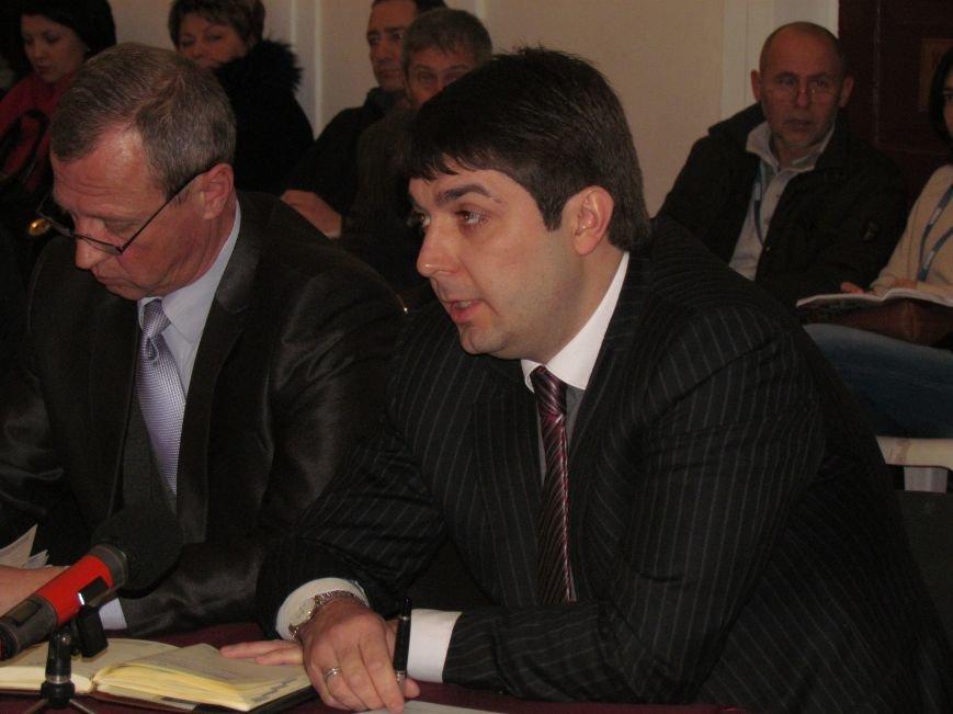 Мариупольцы предложили узаконить киоски, которые «крышует» прокуратура и милиция (ФОТО), фото-6