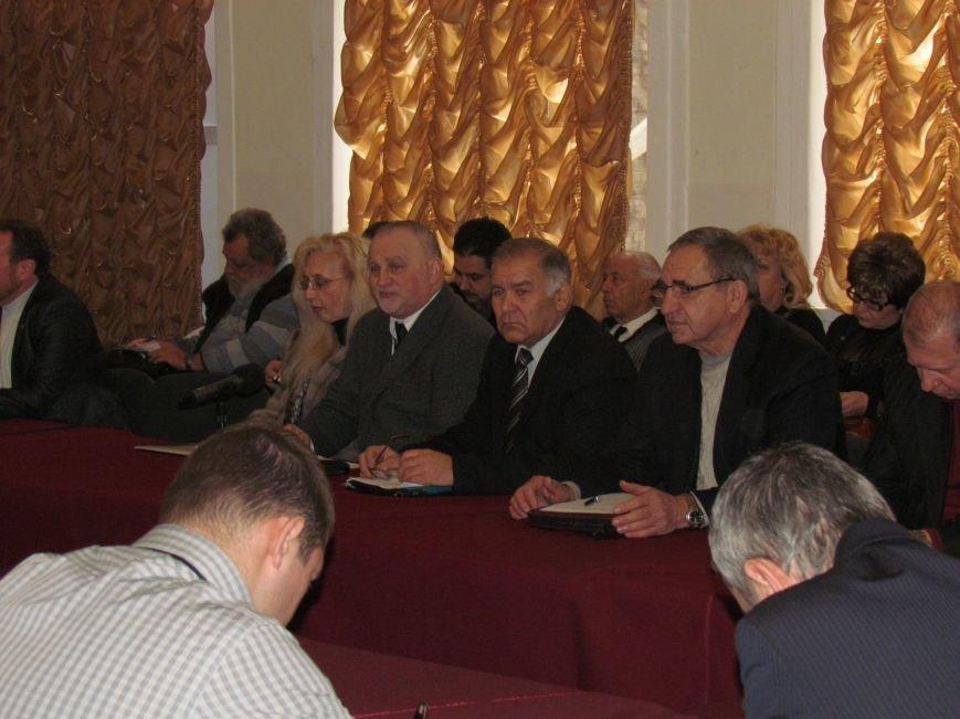 Мариупольцы предложили узаконить киоски, которые «крышует» прокуратура и милиция (ФОТО), фото-2
