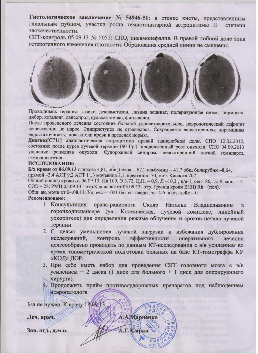 Документ+2+001