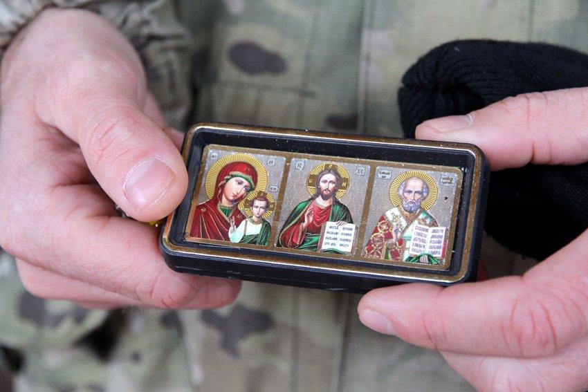Львів'яни разом із росіянами зібрали гроші на всюдиходи до АТО (ФОТОРЕПОРТАЖ) (фото) - фото 10
