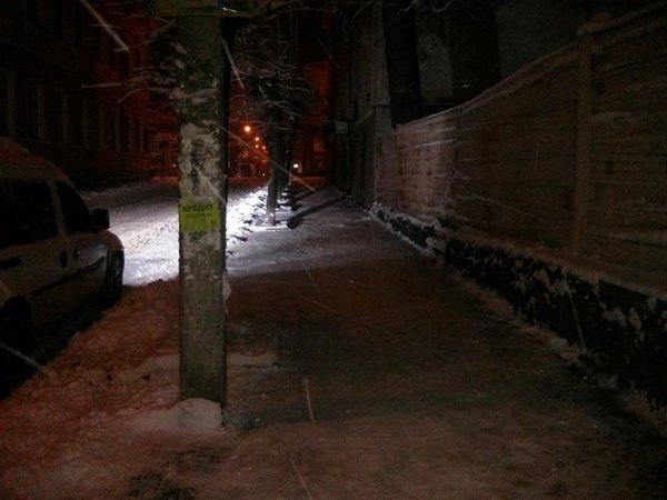 Мер Чернівців з самого ранку перевірив роботу міських двірників (ФОТО) (фото) - фото 2