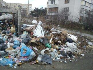 мусор3