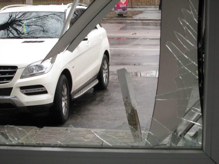 Теракт в Одессе совершил человек в женском пальто (ФОТО) (фото) - фото 4