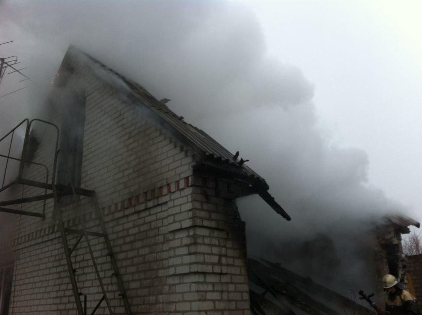 пожар піщане 023