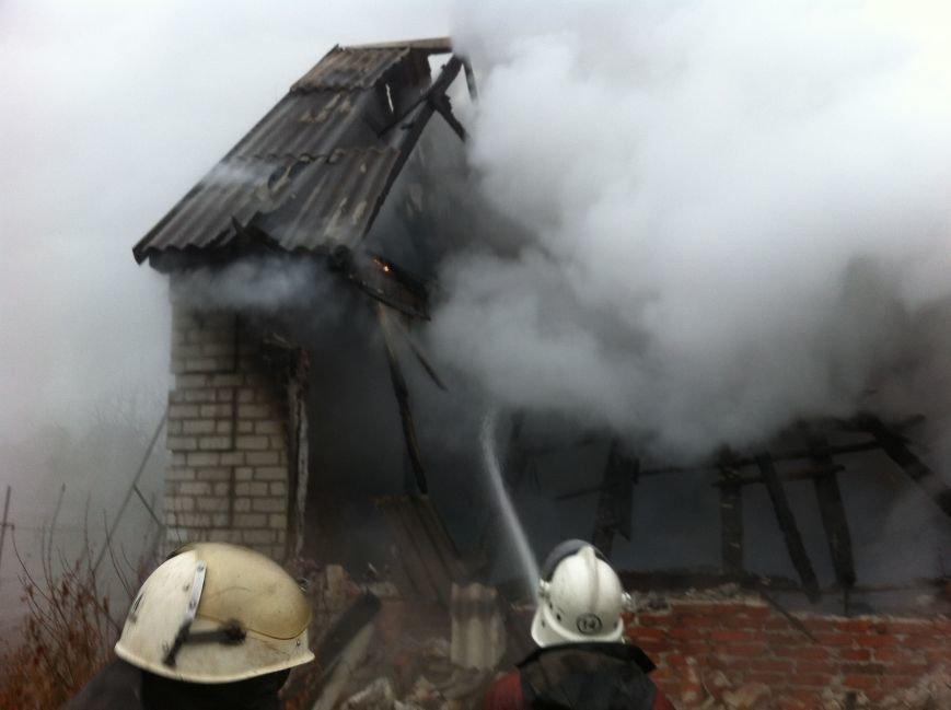 пожар піщане 020