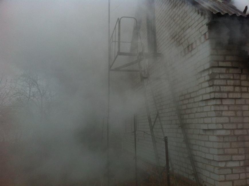 пожар піщане 015