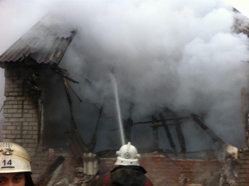 пожар піщане 016