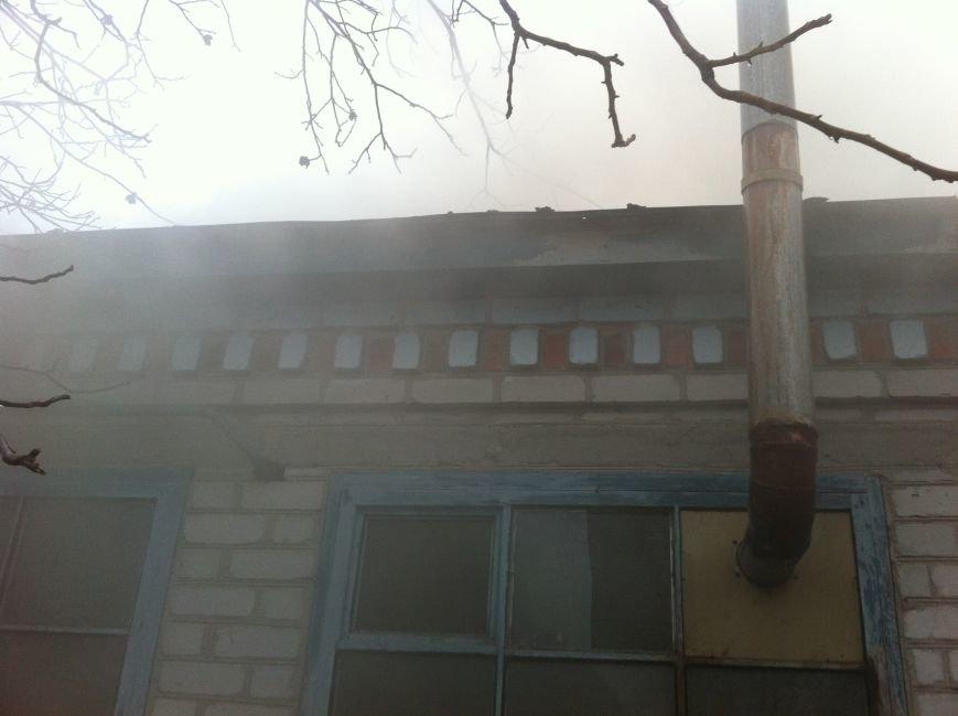 пожар піщане 005