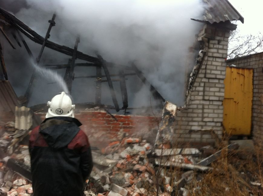 пожар піщане 017
