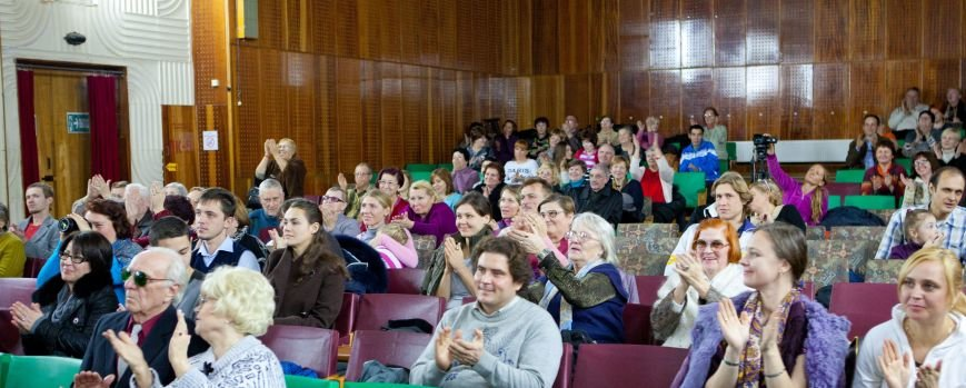 yalta concert 024