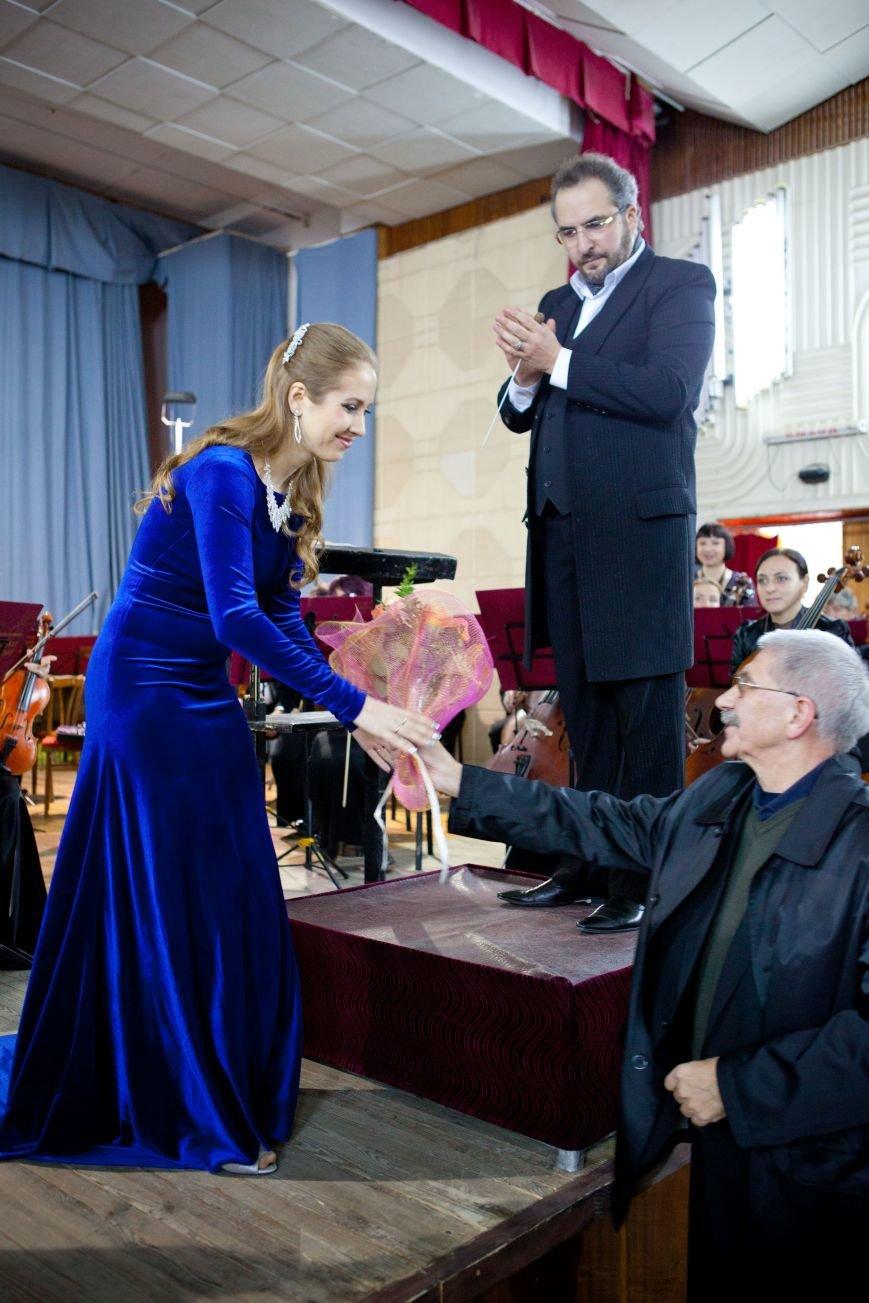 yalta concert 015