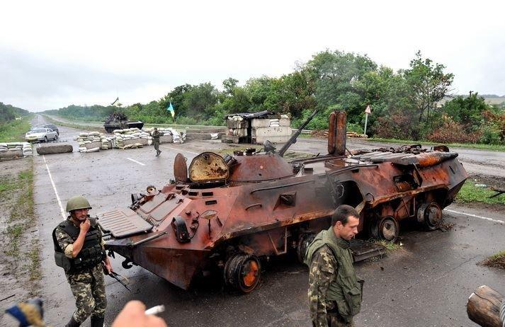 ФОТОВИСТАВКА-НАТО-5