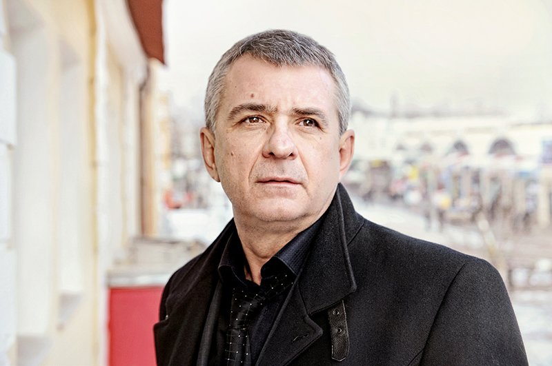 Игорь Васильевич(2)+ - копия