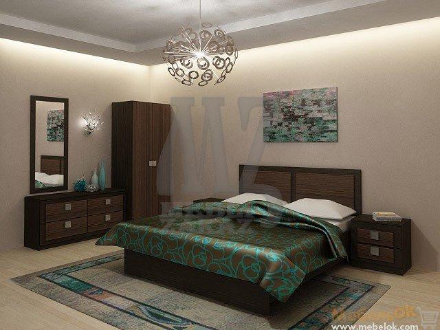 Почему наши кровати выбирает молодежь?, фото-3