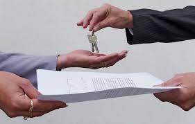 Мариупольцы покупают недвижимость в ПриватБанке (фото) - фото 2