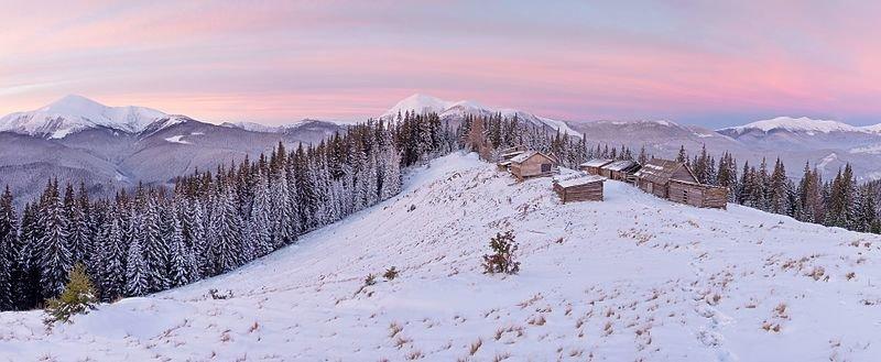 Зимовий_Кукуль