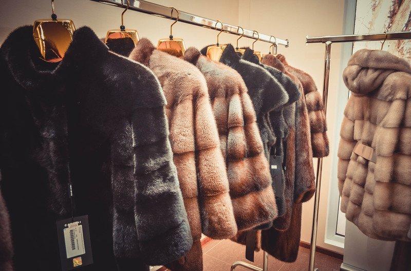 Советы от Furor&Furs: Как правильно выбрать шубу (фото) - фото 18