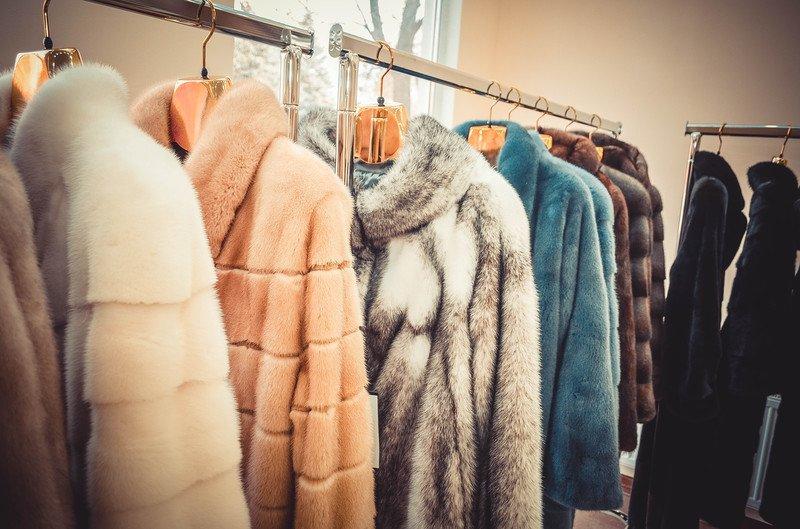 Советы от Furor&Furs: Как правильно выбрать шубу (фото) - фото 17