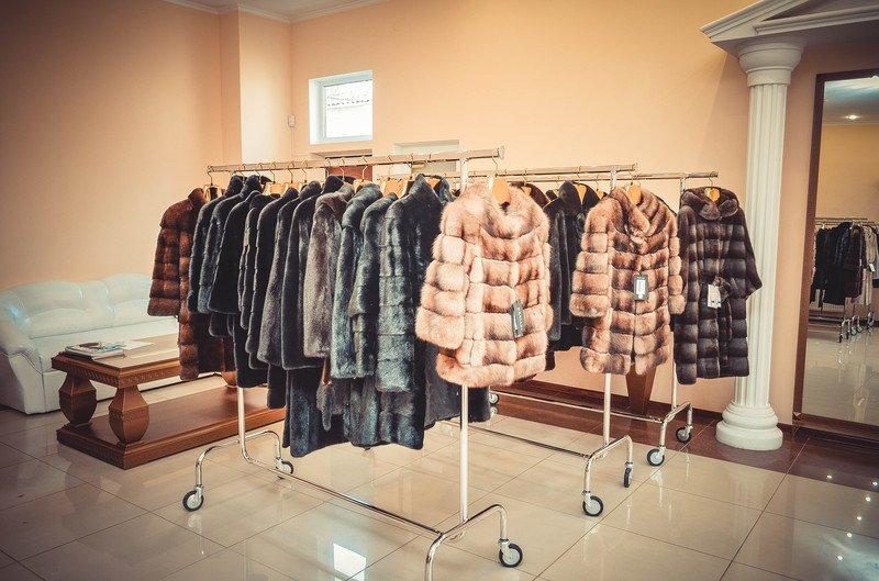 Советы от Furor&Furs: Как правильно выбрать шубу (фото) - фото 4