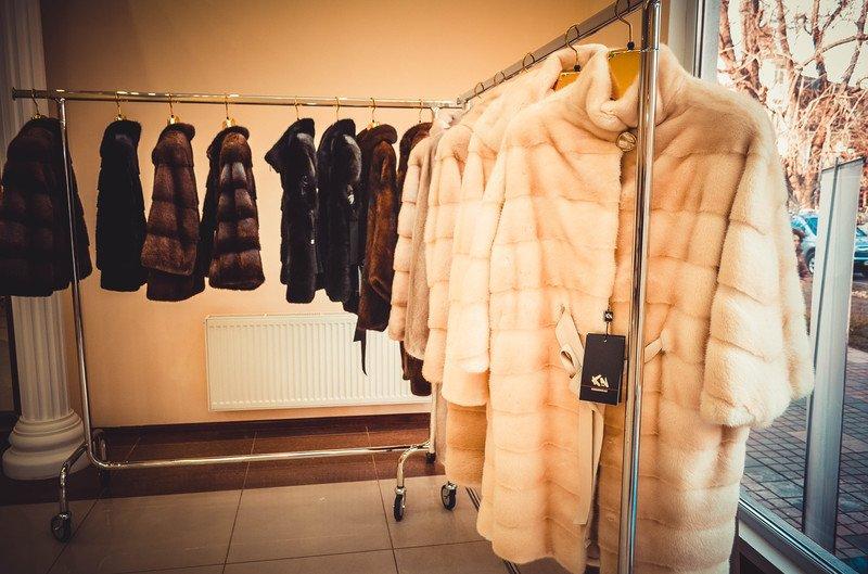 Советы от Furor&Furs: Как правильно выбрать шубу (фото) - фото 6