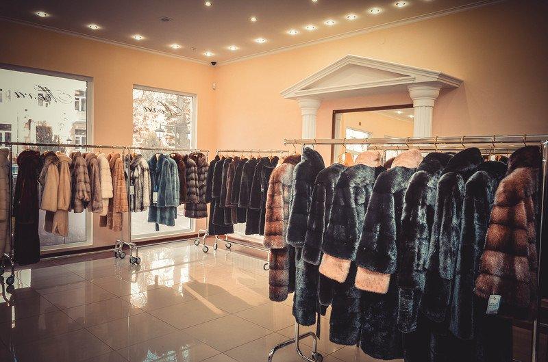 Советы от Furor&Furs: Как правильно выбрать шубу (фото) - фото 5