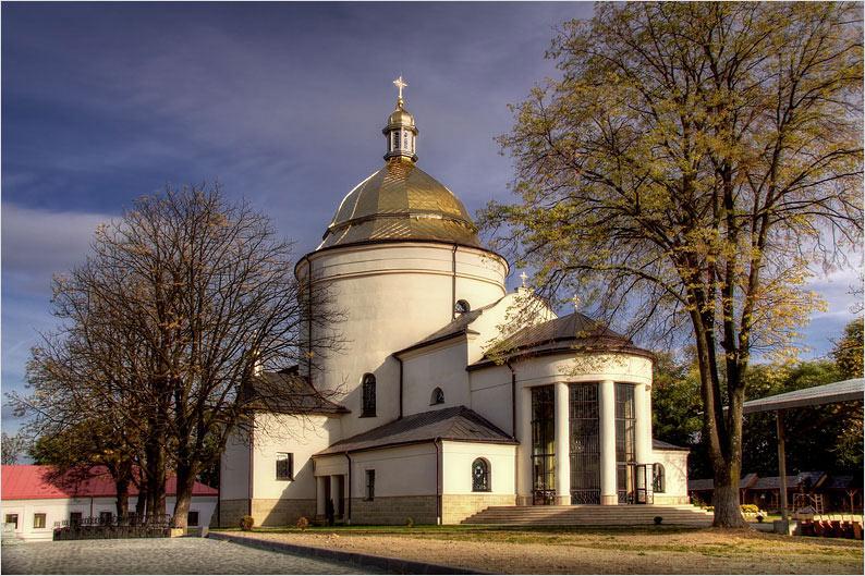 Куди поїхати в Західній Україні за 2000 гривень (фото) - фото 4