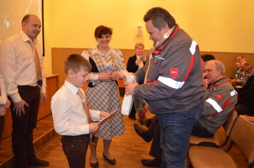 Заводской КВН: сохраним традиции побед!, фото-1