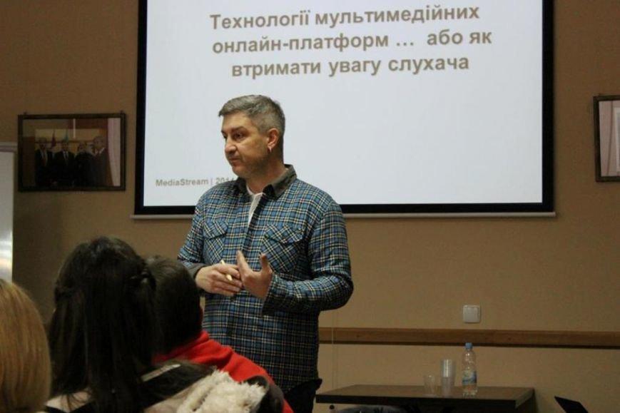 Роман Заяць