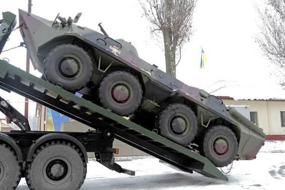 Вантажівка_мультиліфт_2