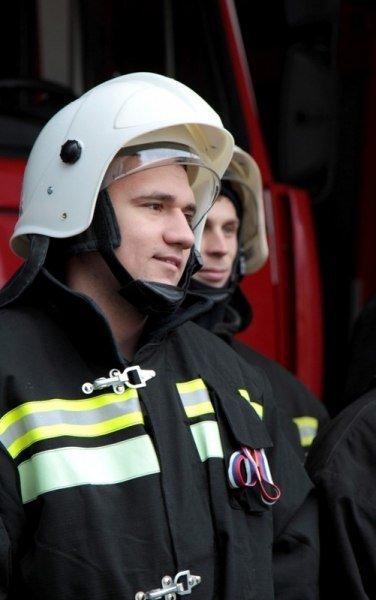 спасатели2